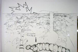 east_wall